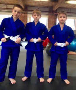 kids-gi-jiu-jitsu-life