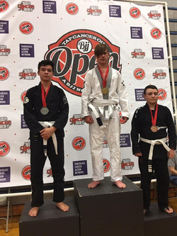 jack-first-place-jiu-jitsu-life