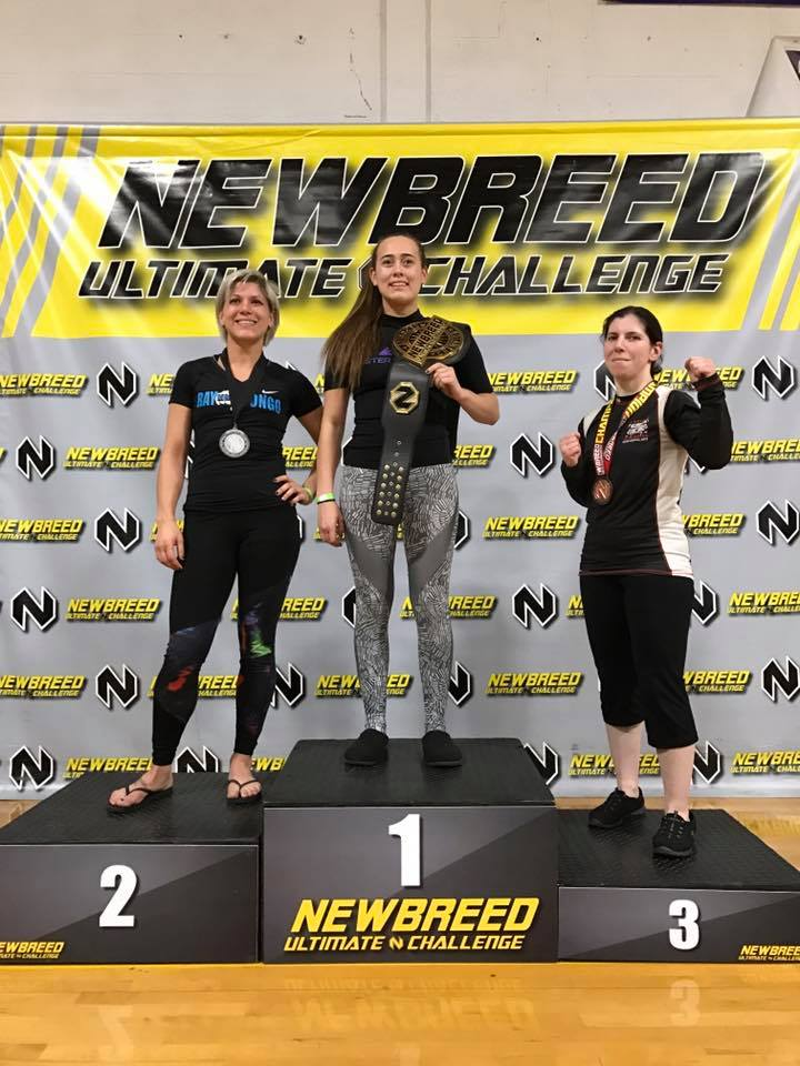 no-gi-expert-division-first-place