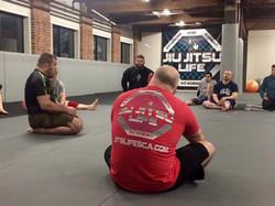 brian-on-floor-teaching