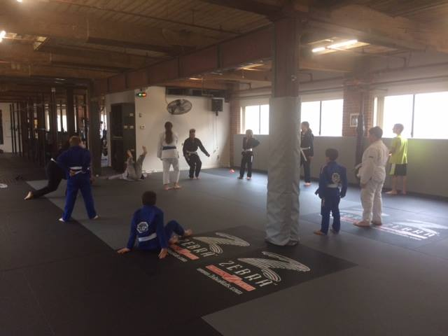 jiu-jitsu-life-kids-class