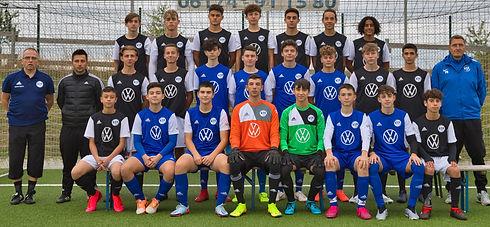KSV_U16_Team 20-21_03.jpeg
