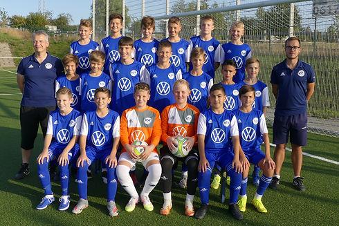 U13-Team-V1.JPG
