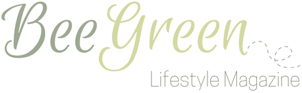 Bee green logo.png