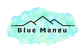 Blue Mangu - Squashed Mountains v1 (3).p