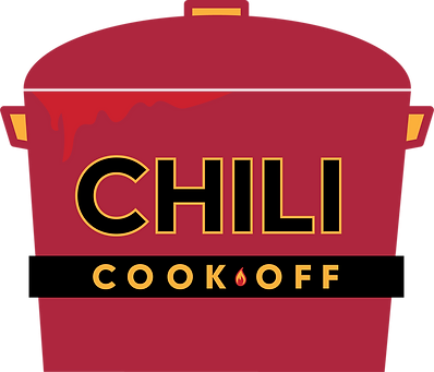 chili-cook-off.png