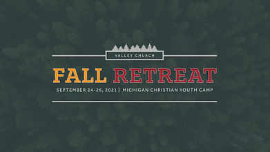 fall-retreat-21cc.jpg