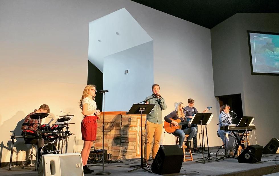 valley-church-13.JPG