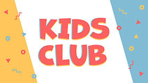 kids-club-cc.jpg