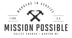 MP-LOGO-T.png