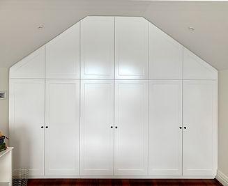 Attic Cabinets.jpg