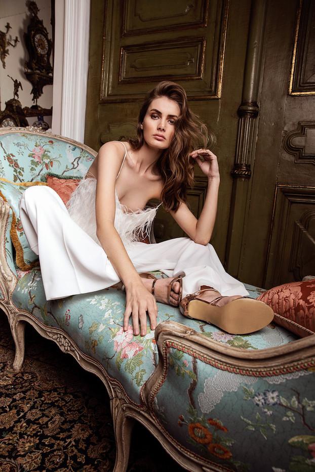Marquise Bridal 6.jpg