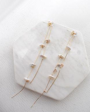 Isla Pearl Earrings.JPG