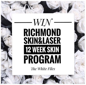 richmond skin laser