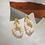 Thumbnail: Odette Earrings