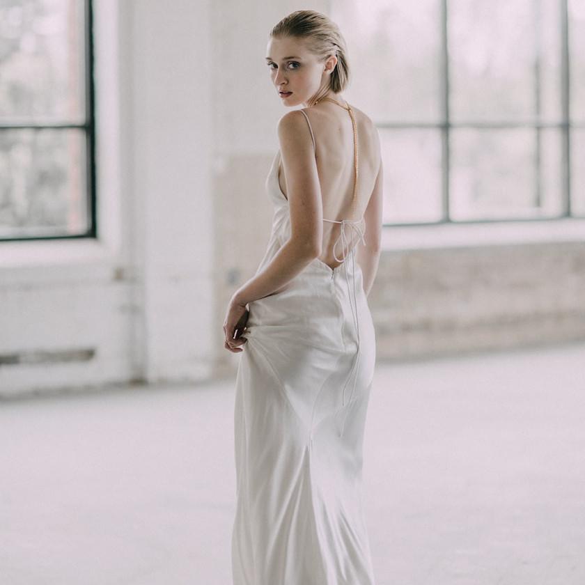 Newhite Bridal