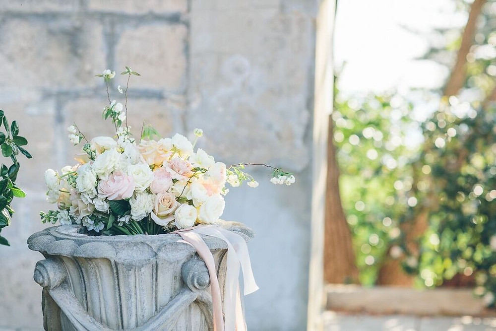 Australian Wedding Blog