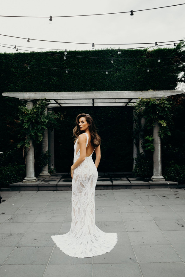 Marquise Bridal 1.jpg