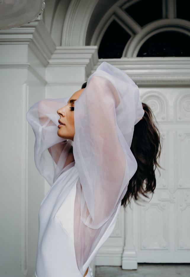 Marquise Bridal 8.jpg