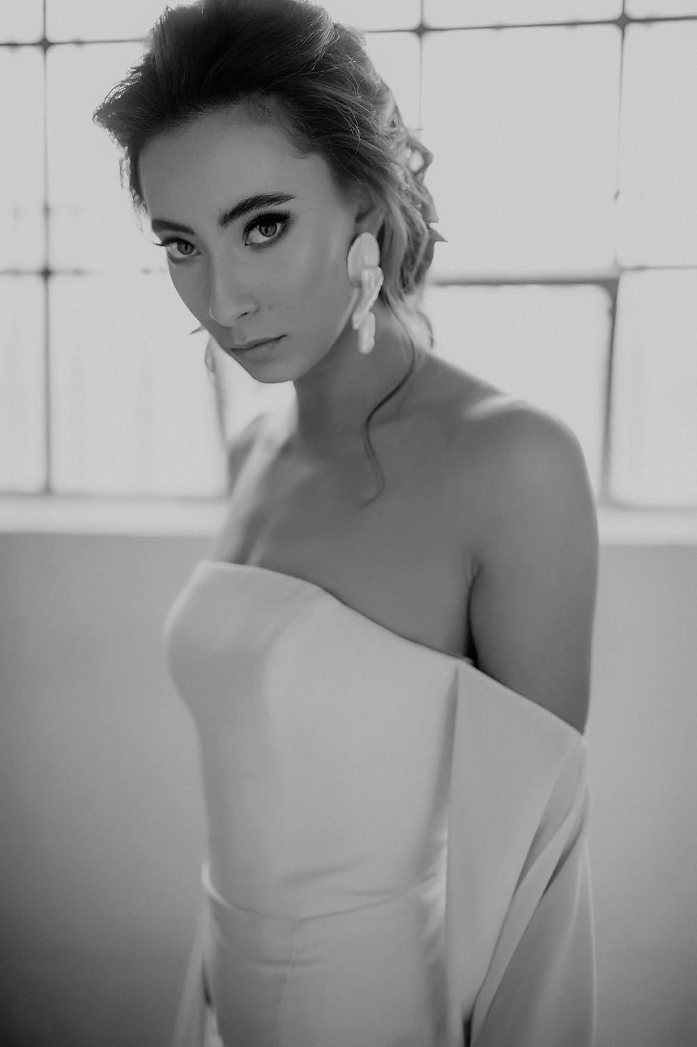 Jessica Abby