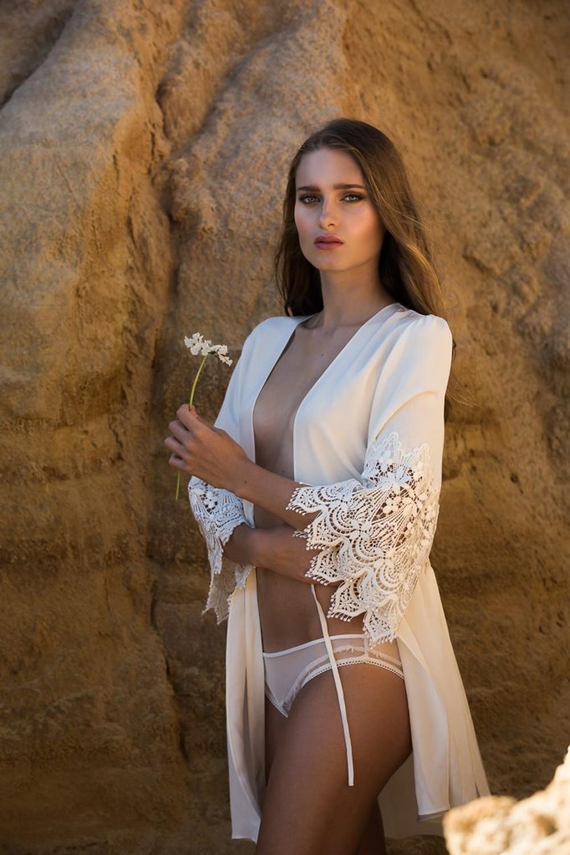 Grace Petrou-12