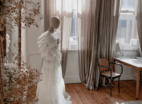 The Best Perth Bridal Boutiques