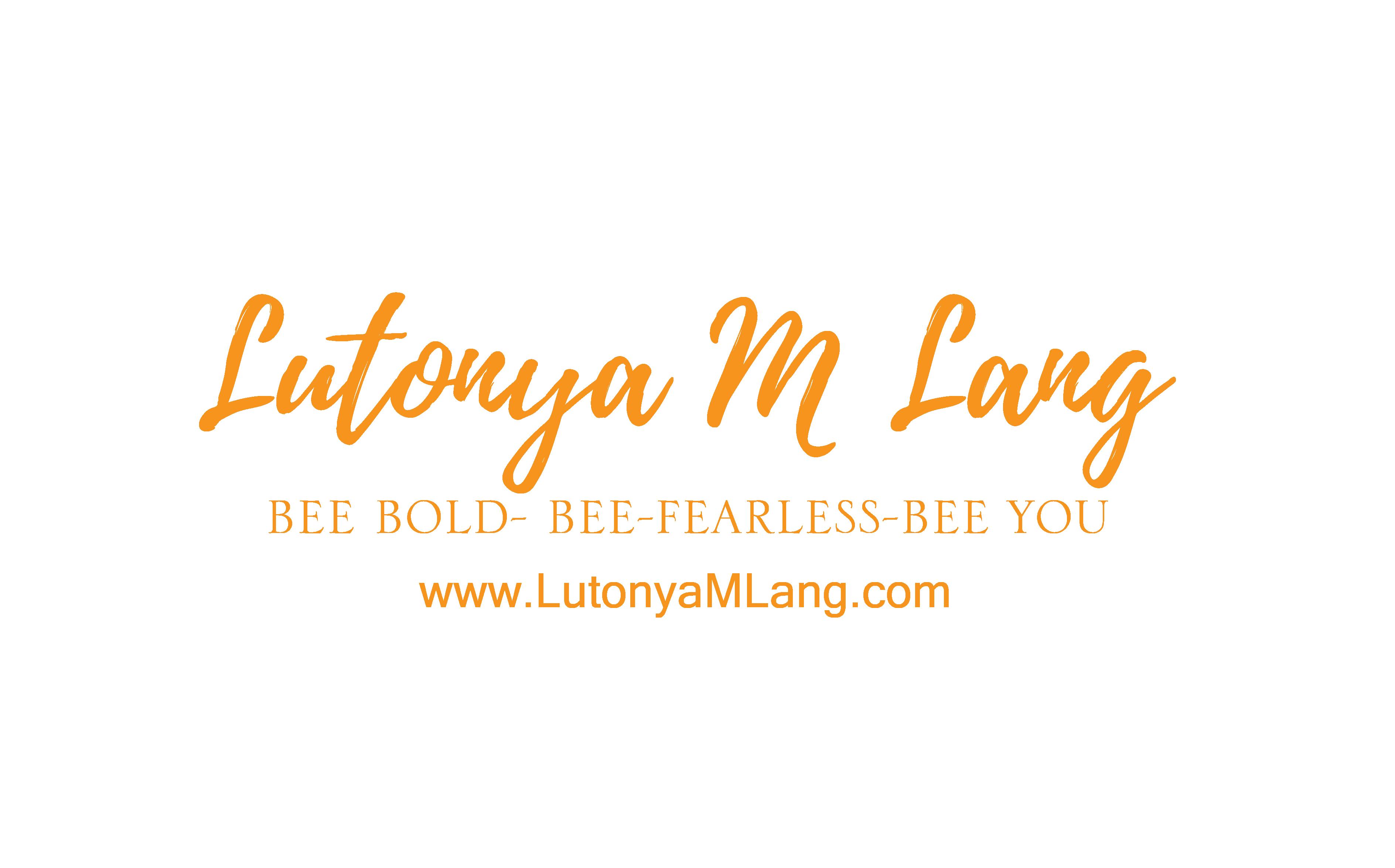 LutonyaMLang.com