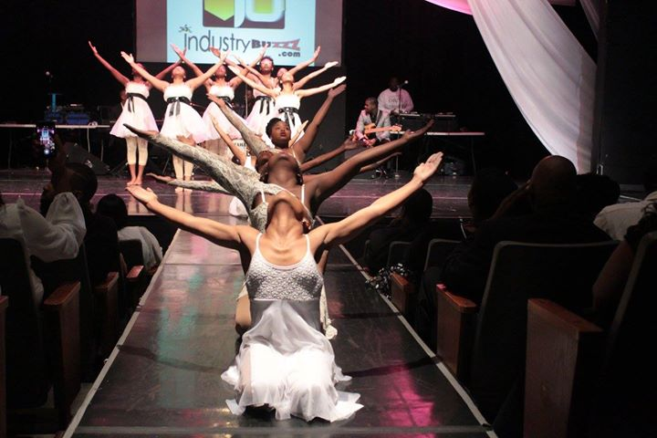 #Recap the 6th Annual Black & White Ball and #BUZZZINOFFAWARDS PremierOne DanceAcademy join us in Ho
