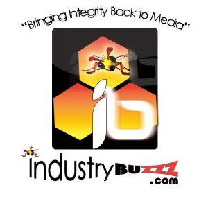 www.IndustryBuzzZ.com