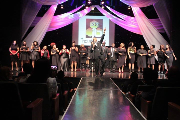 #Recap the 6th Annual Black & White Ball and #BUZZZINOFFAWARDS Honoring Community Hero's .