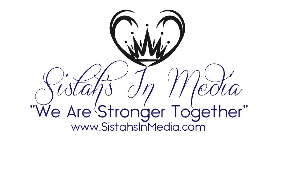 SistahsInMedia.com