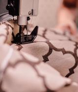 Axroma Textile