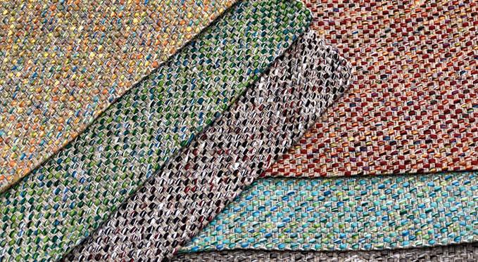 Olefin Fabric
