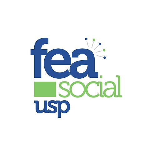 Fea Social.png