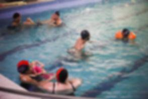 Hidroterapia (17).jpg