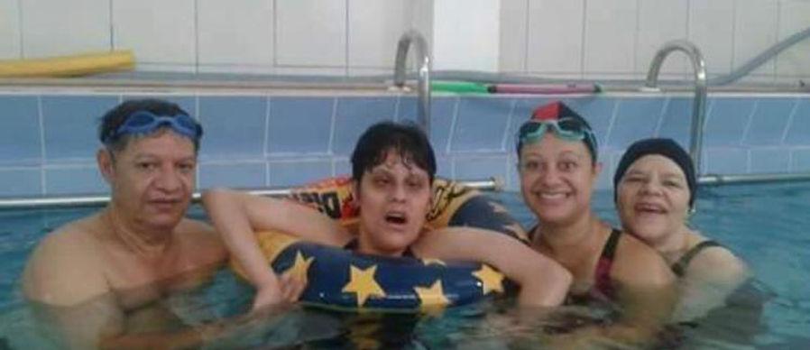 Hidroterapia (2).jpg