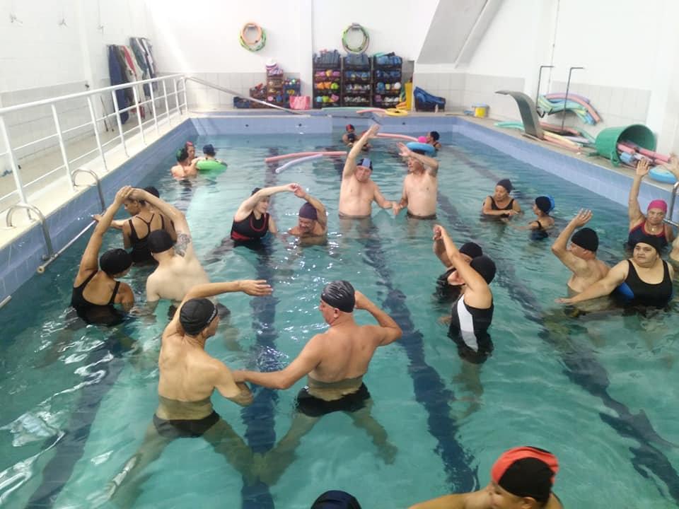 Hidroterapia (6).jpg