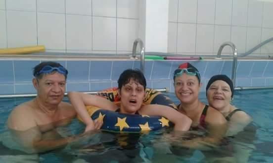 Hidroterapia (1).jpeg