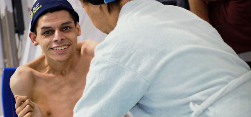Hidroterapia (11).jpg