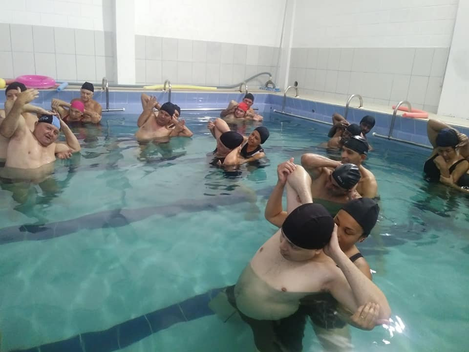 Hidroterapia (5).jpg
