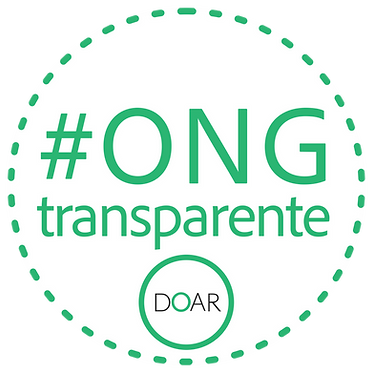 ongtransparente.png