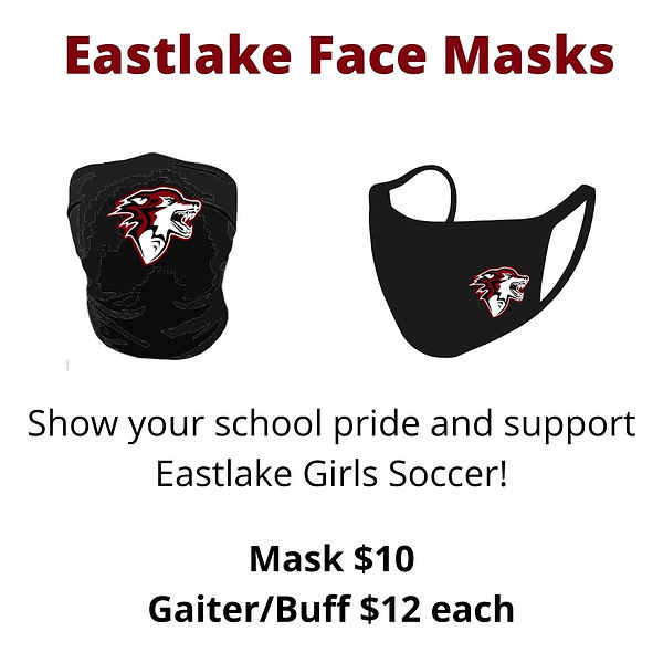 Copy of Eastlake Face Masks.jpg