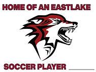 FINAL_Home_of_EHS_Soccer_Senior_Sign_Pag