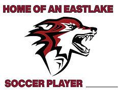 Home_of_EHS_Soccer_Senior_Sign_Pag