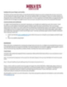 Summer 2020 Letter[1].jpg