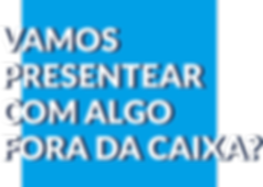 titulo 1.png