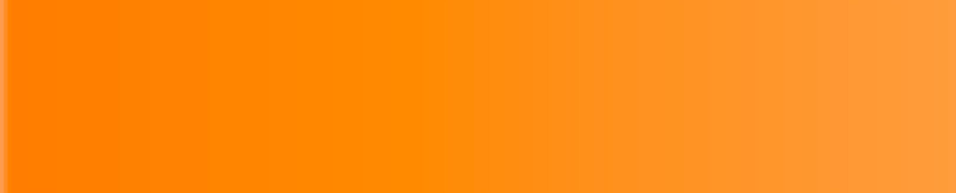 faixa laranja 2.png