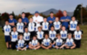 2019 Medford 5th grade panthers.jpg