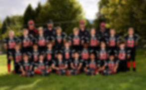 2019 5th Gr Renegades-Pettersen_edited.j