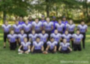 2019 GP 6th Grade South Cavemen.jpg